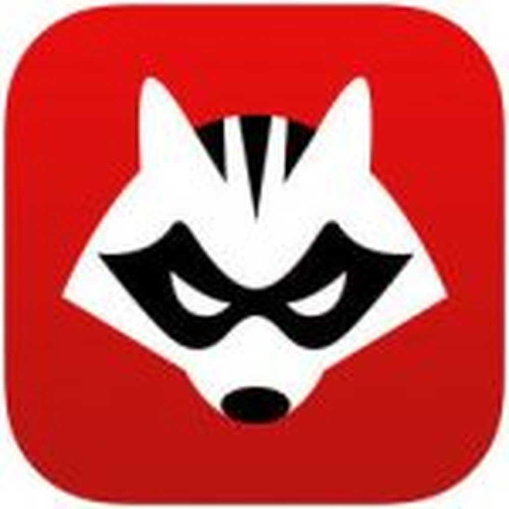 Anonymous rencontres app Android lien vers le haut datant