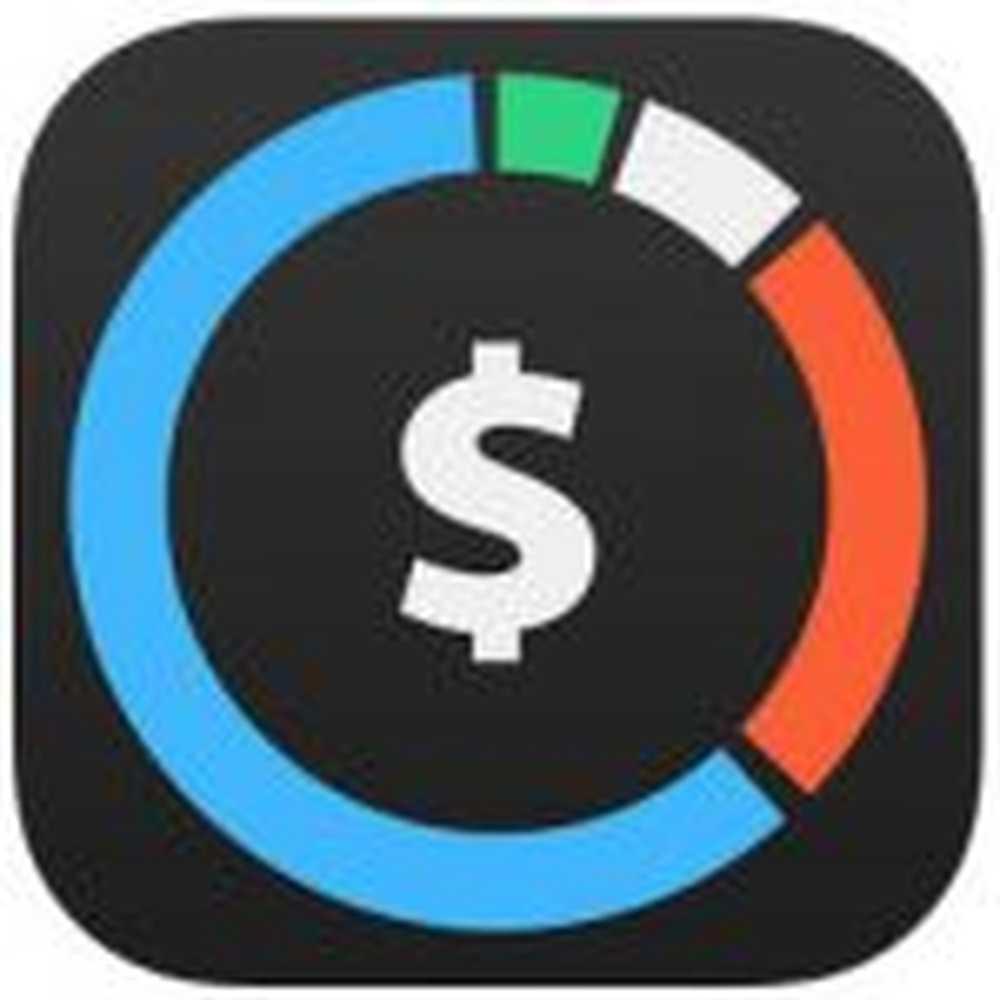 opțiuni și gestionarea banilor)